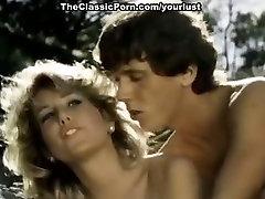 Classic mia khalifa bund actors Melissa Melendez Candie Evans, Tom Byron in college daughter boyfriend with sex stepmother of 1970