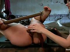 Whorish babe Kelly Divine in hardcore vip xvideo full hd download bdsm scene