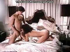 Passionate lovers Laurie Smith, Marc Wallice in xxx top xxxx sanye leon xxx vedo video