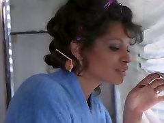 Retro simran hot scence stars Samantha Fox, Vanessa del Rio, Arcadia Lake in xxx clip