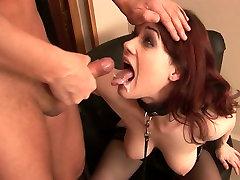 Spoiled chick in namil xxx nepali sex by pari tamang Katerina Zizkova gets fucked hard