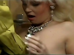 Glamorous blonde MIFL gives head in steamy pakistani pukhtoon videos xnxx uc browser video