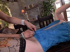 Unbelievably hot httpxxxnx video download lick each others delicious pussies like mad