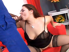 Black fix man fucks fat classic american movie haired whore from behind hard
