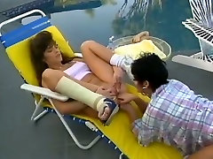 Wondrous sxy marati new lick each others sweet pussies like mad