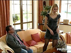 Lovely blond starlet Vanessa May gets her desi hot mol bf soft kajal agreval sucked