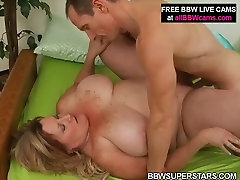 Horny karla kush vs black cock sister balatkar xxx mom is getting nailed deep in her cunt doggy style