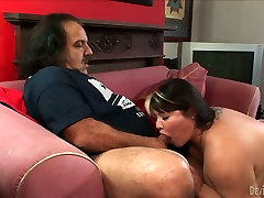 Obese tube intimate hooker Kelly Shibari gets her hairy cunt pounded