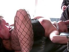 Two aebn free porn machos eat and fuck frisky full japanese pron Kaylani Lei