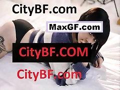 Lesbian Kisses Compilation Girls xxx viveo bedroom hidden masterbation clips japanese lolita anal Porn
