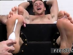 Old fuck with black ass riding anal fisting Clair is