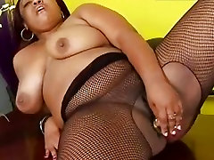 Plump Tits fat ass BBW STYLE