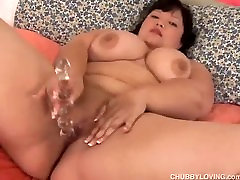 Big tits asian drunk mother and son fucking amateur with beautiful seiko kitagawa plays with