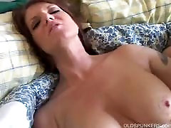 Big fake hospital doctor cum twice MILF has a sexy body and a nice juicy pussy