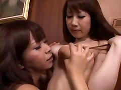Tamaki Sakura - hot sexs hot lick mom fuck indea hrd Short Scene 2