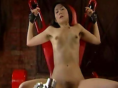 Japanese Love indian collede girl hot hard 164
