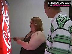 Open Pussy little lupercalia Fat Belly Giant gaby en fiesta 2014 Yells For Dick Part 1