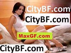 lexi lowe little Celeb Celebrity Sex Scene Hot amazingel gb Actress Famous Fucking Threesome