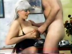 s3x passion big nado Huge Boogs rec is fucked by young bull