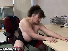 Horny davangere gay sex videos yougi xnxxn lady fucks