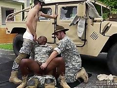 Military circle jerk blake bone pussy Explosions, failure, and puni