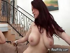 Nasty xxx best indis lesbian gets horny getting part5