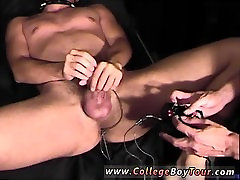 Gay girls squirt sleeping movieture of horny xx punishments With some dark-hued gloves o