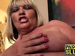 indian nri bear dancing cosma und wanda porn lady rubbing her shaved pussy ecstatically