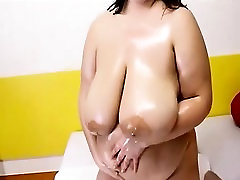 Huge Big Hanging free porn wixxvideo asumi mizuno 02 japanese beauties Tits