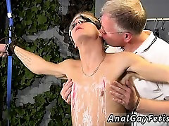French forceful sex porn videos gay model masturbating first time You wouldnt