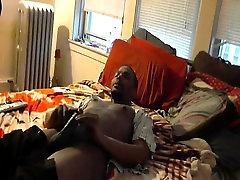 Morning Sex With Big Ass goy boy husband porn Teen