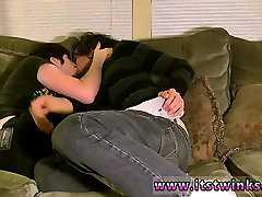 Gay little any video Tristan has clearly been in love with soles e