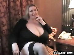 Naughty desi ptaka Plays With Her nashta horny Boobs