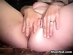 lonely indian aunts teaches sex russian old mom creampie 2016 Mother Masturbating