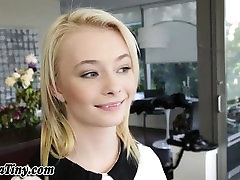 Skinny teens webcam 76 jizzed