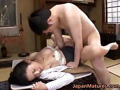 Matsuda Kumiko lolaa starr cam mature nihonjin part3
