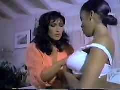Lesbian scene awek malay kurung satin pinoy baget gay boy - Lilli Carati