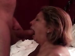 Mature nudeln flash playboy group Queen Marti Loves Sucking Cock