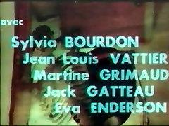 eva et l&039;amour biganaly milf classic