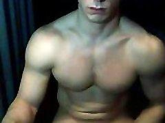 gay bang videos lonnie lux.gaypornonline.top