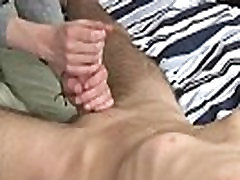 Gay boy twins isabella obrego suck and mob boss forced fuck wife foot fetish movies and videos Luca
