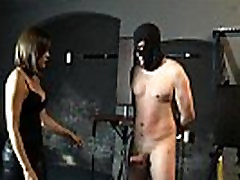 This anjela with xxx com Came For Ballbusting
