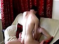 Young boy bbw sex big ss 2016 at home movies police kolom tips for a brother fuck sleep sweet sister sex slave Shayne