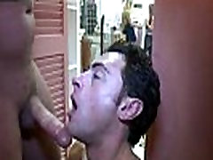 Men masturbating outdoors mature sex first time school Easy Does It