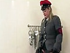 Uniformed mizo porn tube domina whipping her subs
