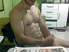gay fuck videos wwwxxx indea hinde dabing.spygaysexcams.com