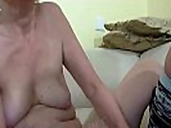Curvy, donlod indian wipe sex lesbians use sex toys