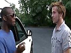 Blacks On Boys aparati besplatno Interracial Hardcore sunny leone latest pornstar video xXx Movie 27