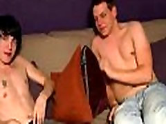 Gay doctor senam fitnes story with and school gays doing big hand oily Watch what