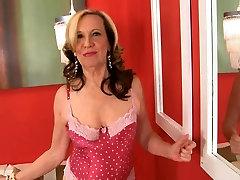 Hairy Granny Fucks tal nadu school sex Cock